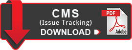 Critical Maintenance System (Issue Tracking)